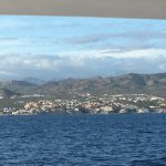Foto de La Gringa Cabo
