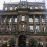 صورة فوتوغرافية لـ The Principal Edinburgh George Street