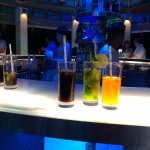 Foto de Club Med Kani