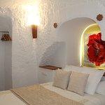 Photo of Cuevas Hammam Abuelo Jose
