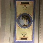 NH Collection Firenze Porta Rossa Foto