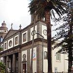 Foto de Santa Iglesia Catedral