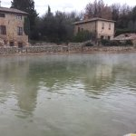 Albergo Le Terme Foto