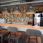 Oleander's bar
