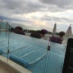Grand Miramar All Luxury Suites & Residences resmi