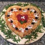 Maila Pizza