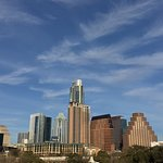 Foto de Lady Bird Lake Hike-and-Bike Trail