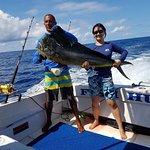 Photo of Fish Hunter