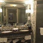 華爾道夫酒店照片