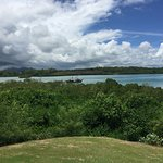 Photo de Ile Aux Cerfs Golf Club