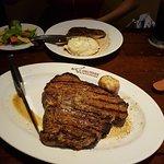 Фотография LongHorn Steakhouse