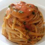 Photo of Osteria Il Tonno Rosso