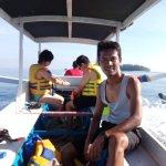 Zdjęcie Lombok Fun Travel Inc.