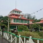 Photo of Colonel Hathi's Pizza Outpost