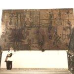 Photo de Museo Nazionale di Capodimonte
