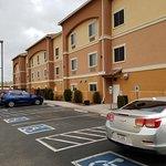 Foto de Best Western Sonora Inn & Suites