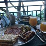 Hilton Seychelles Northolme Resort & Spa Foto
