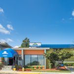Days Inn by Wyndham Baltimore West Security Blvd