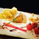 Фотография L'Instant Restaurant