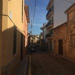 Foto de Casco antiguo de Alcudia