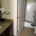 Foto de Residence Inn Gainesville I-75