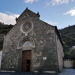 Chiesa di San Lorenzo Foto