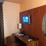 Foto de Hotel Leon d'Oro