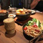 Foto de Siam Tea Room