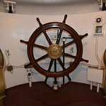 Independence Seaport Museum Foto