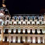 Foto di The Principal Madrid