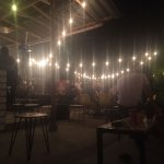Foto de Good Vibe Bar