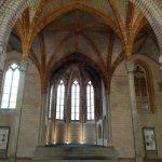 Photo of Basilique Saint-Sernin