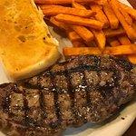 Zdjęcie American Steakhouse