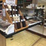 Chez Emily Chocolate Boutique