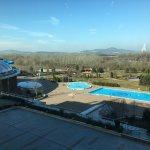 Foto van Aquaworld Resort Budapest