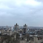 Foto di DoubleTree by Hilton Hotel London -Tower of London