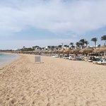 Photo of Baron Palms Resort Sharm El Sheikh