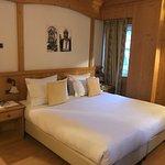 Photo of Hotel Baita dei Pini