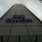 Photo of Hilton London Canary Wharf