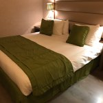 Radisson Blu Park Hotel Athens Foto