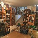 Mossadegh Foundation - Library of Iranology