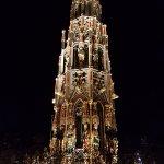 Photo of Altstadt