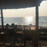 Photo of Chilliout Cafe Cherai beach