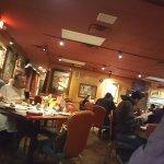 Photo of Paymon's Mediterranean Cafe