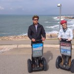 Photo of Segs - Segway Tours
