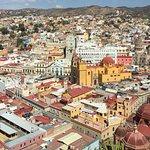 Foto de Mexico Street Food Tours