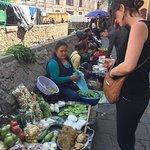 Mexico Street Food Toursの写真