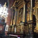 Photo de Basilique Sainte-Marie