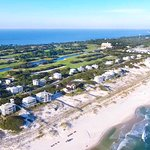 Kiva Dunes Resort Foto