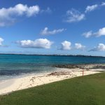 Foto di Ocean Club Golf Course